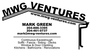MWG Ventures Business Card-1