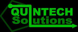 QuinTech Solutions